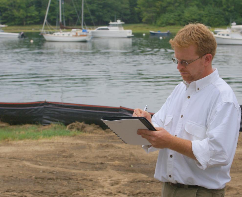 Landscape design: Our approach – Zachary Berger Associates, Ltd.
